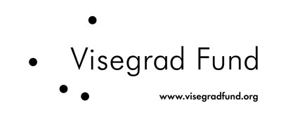 Official Logo of the Visegrad Group